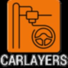 CARLAYERS GbR Logo