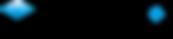 ヨウベツエン_logo_決定.png