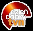 SGY w Dzień Dobry TVN