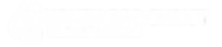 White Horizontal WPC.png