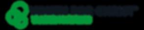 Green Black Horizontal WPC.png