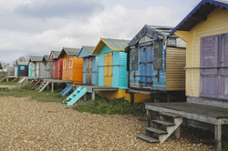 whitstable-4078330_1920