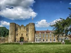 tonbridge-castle-171413_1920