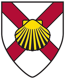 King's_School,_Rochester.svg.png