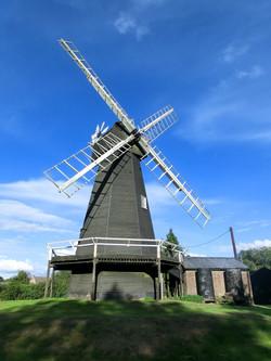 windmill-232754_1920