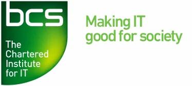 bcs-logo-strap.webp