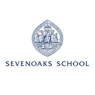 Sev-School_Logo.jpg