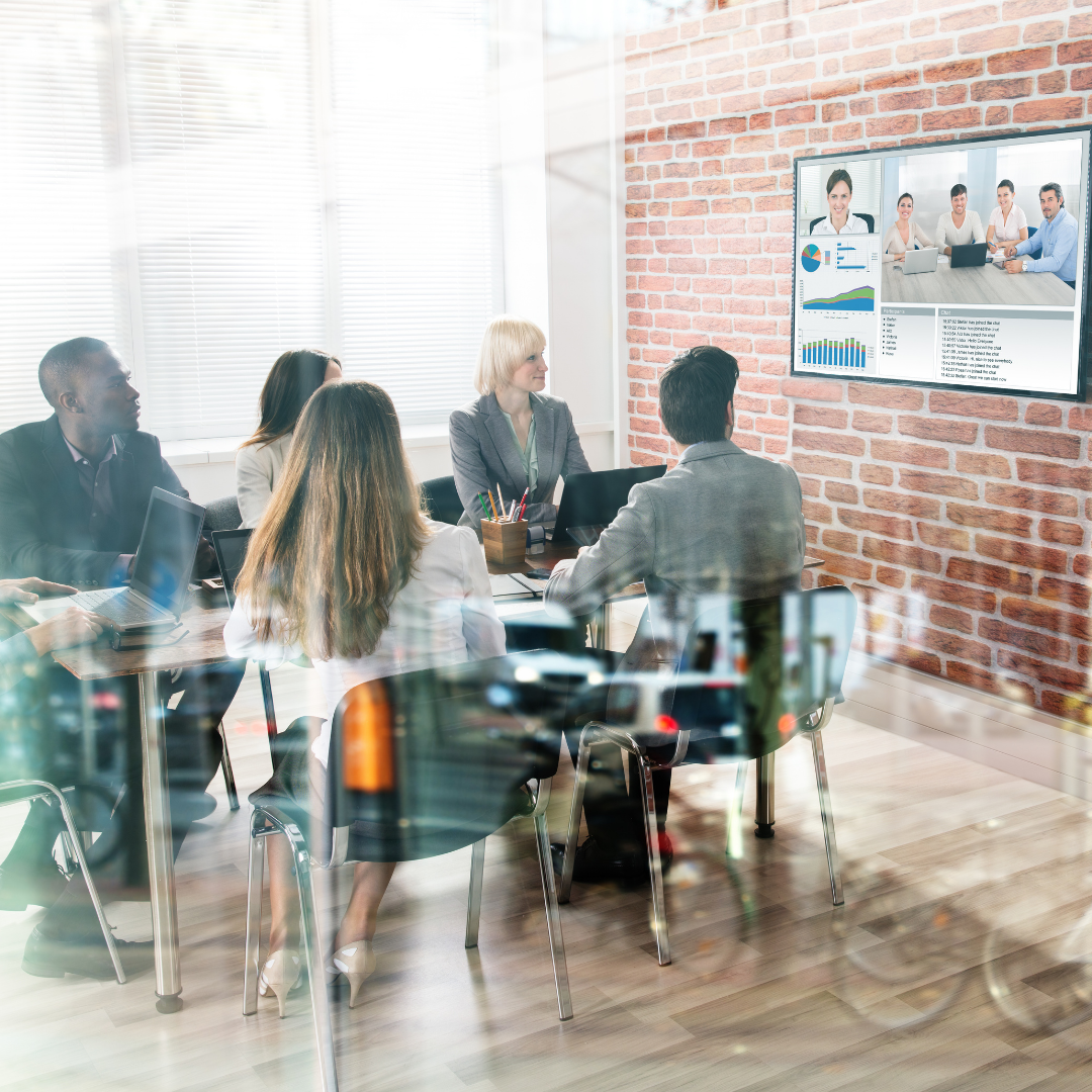 Online Workplace Mediation