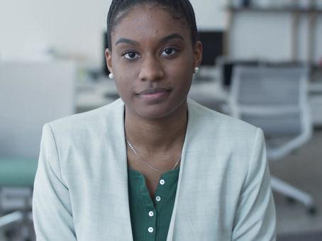 Mya's Presentation Feedback - Workplace Mediation
