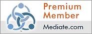 memberbadgeH.png