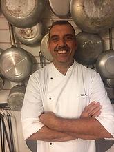 Karim, Libyan and Italian Diaspo Teacher