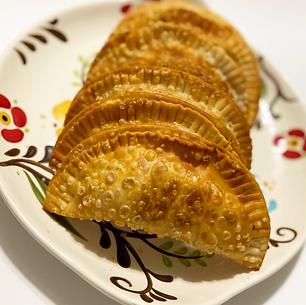 Laura's Empanadas