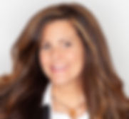 Melissa Dabi Headshot (3).jpg