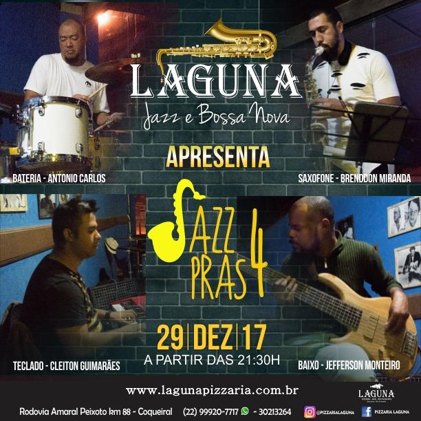 Jazz Pras 4 29 12 2017