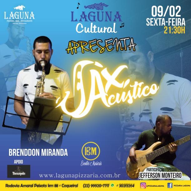 Sax Acustico 09 02 2018