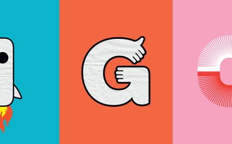 Free G voor alle Wigo Klanten