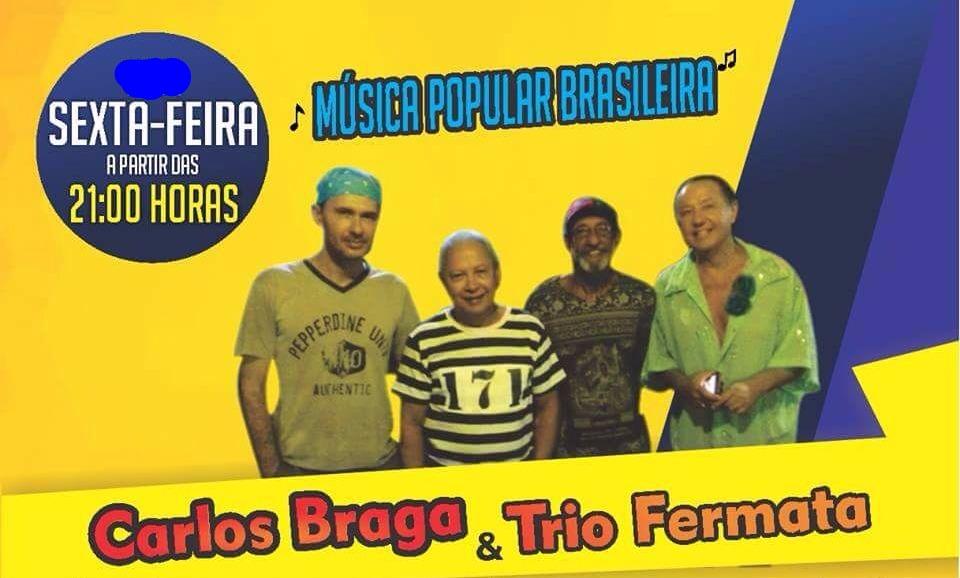 Projeto Laguna MPB - Carlos Braga e Trio Fermata_edited