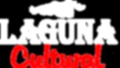 Logo Laguna Cultural Transparente.png