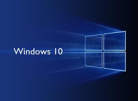Windows 10 dicht upgrade-achterpoortje op 31 december !