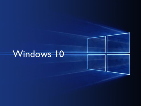 Windows 10 dicht upgrade-achterpoortje op 31 december !