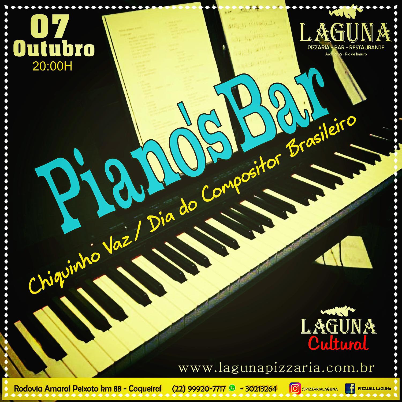 PianosBar7.10AzulPequeno_edited_edited
