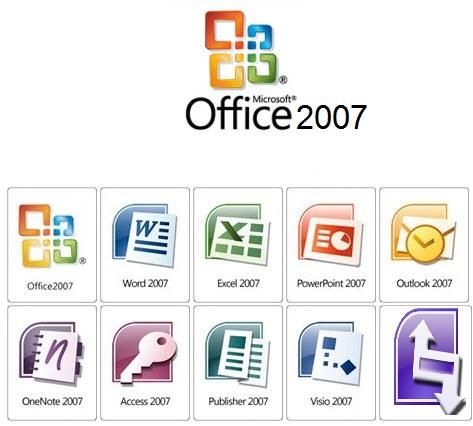 Ms office tools isla. Nuevodiario. Co.