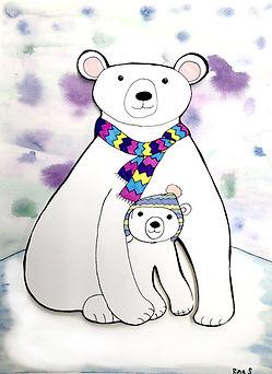 polar-bears-4.jpg