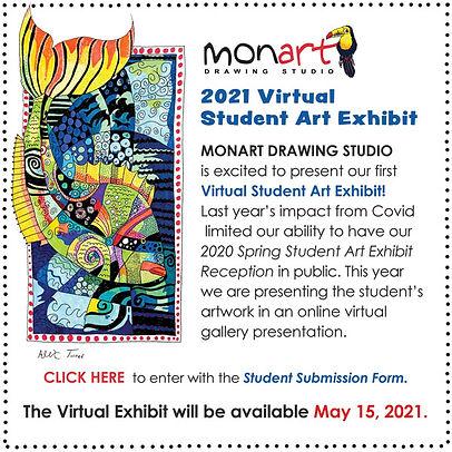 2021-Virtual-Art-Exhibit-Notice-web.jpg