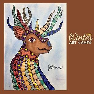 Reindeer-3-InstaG.jpg