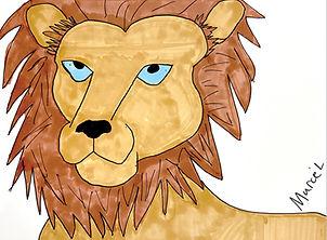 Marice-Lion.jpg