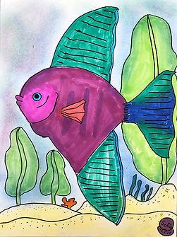 trop-fish-2.jpg