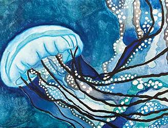 Anushka-Jellyfish.jpg