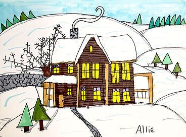 winter-home-3.jpg