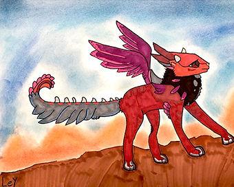 Catbird-Dragon.jpg