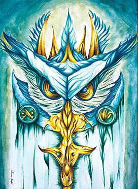Ishaan's-Owl.jpg