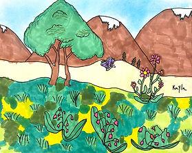 Kayla-Landscape.jpg