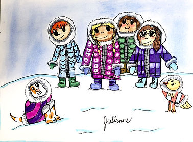 snowkids-1.jpg