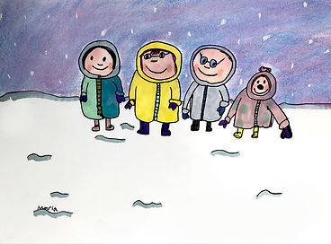 snowkids-5.jpg