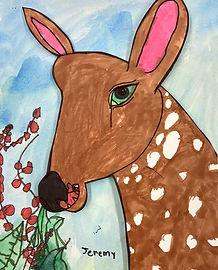 Jeremy-Deer.jpg