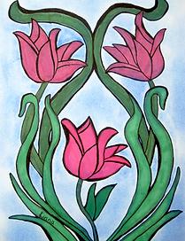 Linna-Flowers.png