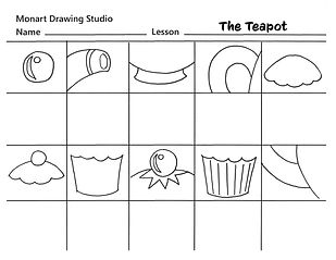 Teapot-Warm-Up-Sheet.jpg