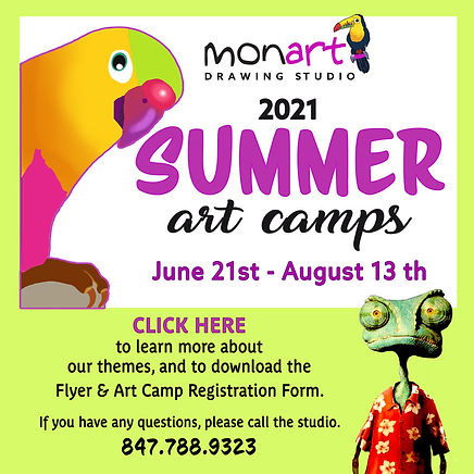 2021-Summer-Camps-website.jpg