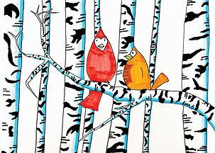 Rina-Cardinals.jpg