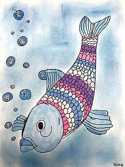 fish-2.jpg