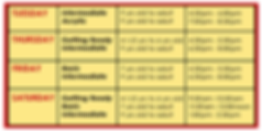 2020-New-Class-Schedule-Listing-rev.png