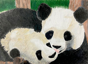 Maggie-2-Pandas.jpg