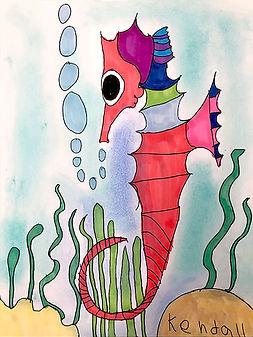 seahorse-1.jpg