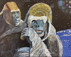Rahul-Gorillas.jpg