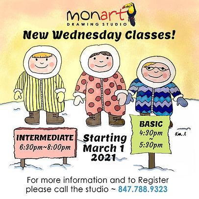New-Wed-Classes-2021website.jpg
