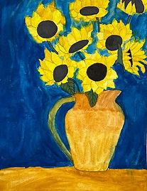 Valeryia-Vase-of-Flowers.jpg